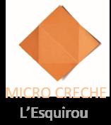 Micro Crèche l'Esquirou Avignon