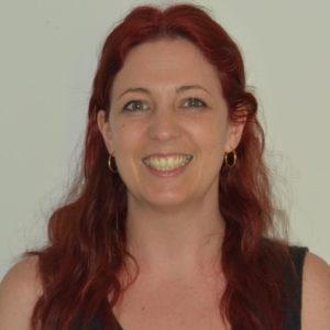 Melanie Joets Equipe Esquirou